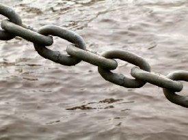 Linkbuilding – en nødvendighed