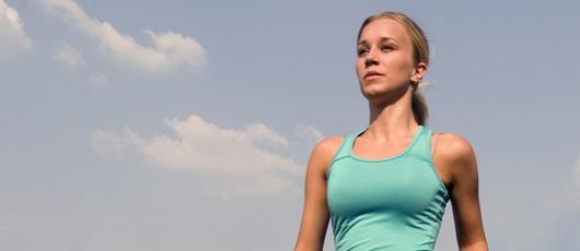 3 hjemmesider til dig, der elsker at løbe