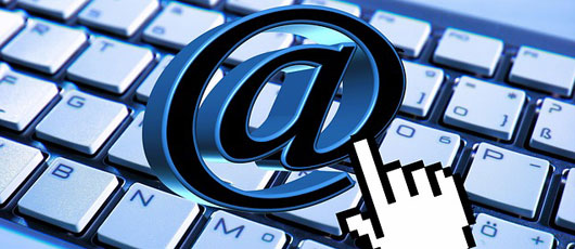 Dårlige vaner ødelægger dine mails