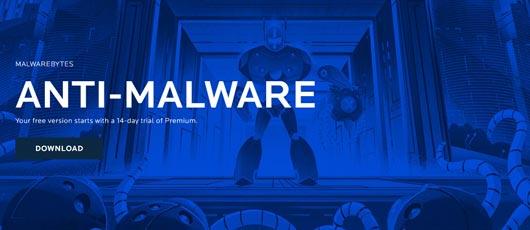 Malwarebyte's bliver bedre