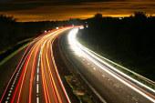 4 tips til mere trafik til din blog