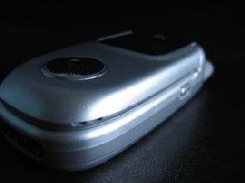 Brug din smartphone som modem