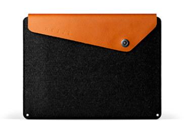 Lækre sleeves til MacBook