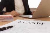 Ny låntager: Det skal du vide om lånebranchen