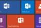 Gratis Office pakke fra Microsoft