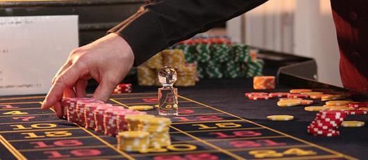 5 tips til at vinde flere penge online