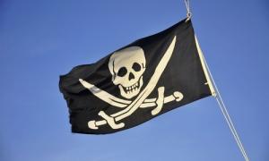 Google vil straffe piratsider i søgeplaceringer