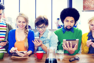 Den mobile revolution