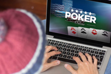 Hvilket pokersite skal jeg vælge?
