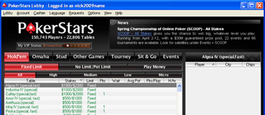 pokerstars2