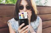 Polaroidkameraet er tilbage