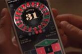 Det danske casino marked fortsætter vækst