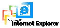 Kan jeg slette Internet Explorer?