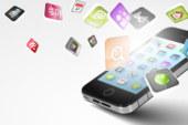 Smartphonens mange muligheder