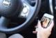 Internet i bilen