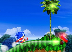 Flere sjove iPhone spil