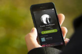 Musikinspiration fra Spotify