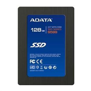 Opgradering til SDD disk ?