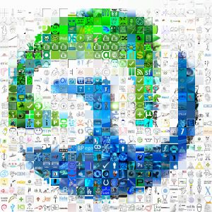 StumbleUpon: Opdag de gode hjemmesider