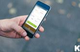 Ny dansk app inden for tidsregistrering