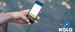 tidsregistrering-app