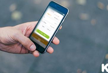 Ny dansk app til tidsregistrering og timesedler