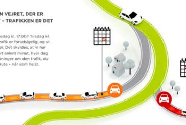 Har du styr på trafikken?