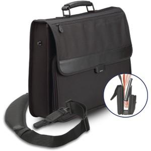 Stilfuld flot taske til den bærbare