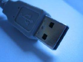 Hvad er en USB nøgle?