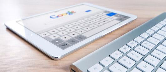Omfavn de mange digitale muligheder