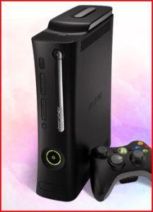 Køb af brugt Xbox 360