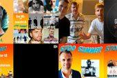 Fem svenske fredagslinks