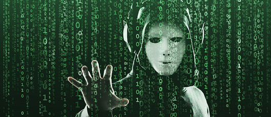 Ny teknologi mod hackere