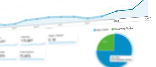 Tip: Brug Google Analytics til optimering