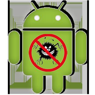 Google fjerner 22 skadelige apps fra Android Market