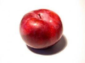 Apple eller ej