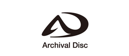 Archival Disc – ny type lagermedie