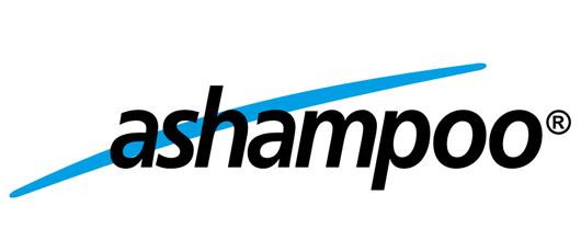 Gratis programmer fra Ashampoo