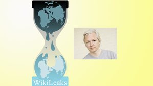 Assange klar til relancering af Wikileaks