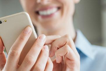 Mobiltelefonen – menneskets bedste ven?