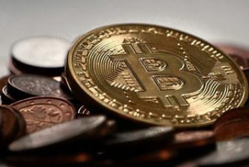 Danmark – landet der blev ven med bitcoin