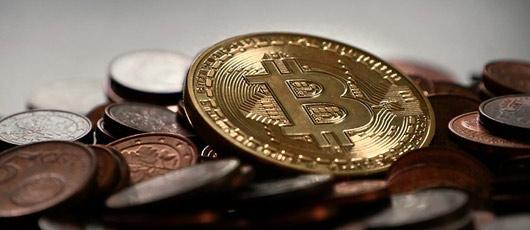 Danmark - landet der blev ven med bitcoin