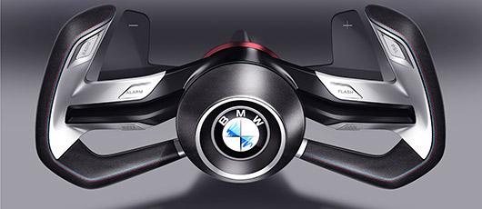 Apple og BMW: samarbejdet om el-bilen