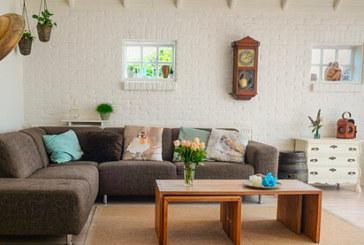 Udskift din store sofa med professionel hjælp