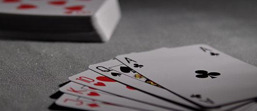 Gratis herligheder på casino