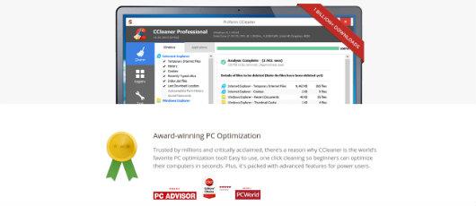 Bedste freeware til Windows