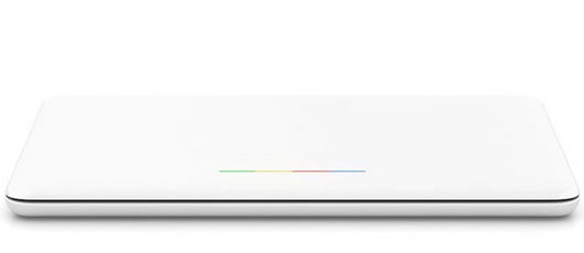 Chromebook – fordele og ulemper