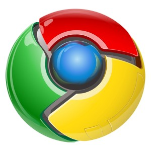 Google Chrome OS på flash