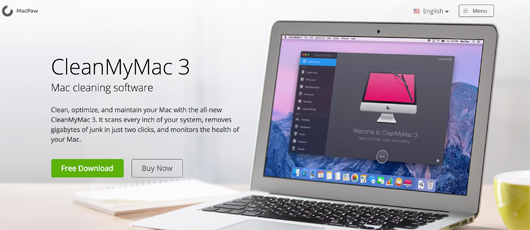 MacBook software – her er mine favoritter