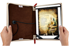 Guide: køb af iPad etuier